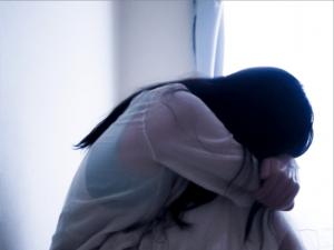 yogareborn.sickgirl,ヨガリボーン