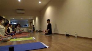 ヨガリボーン,ワークショップ兵庫yogasorari3